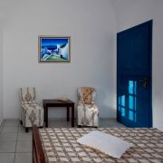 santorini-studios-for-rent-24