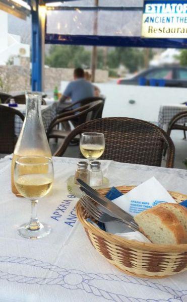santorini-restaurant-food-1
