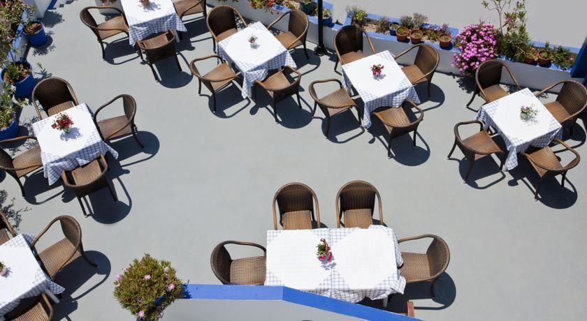santorini-restaurant-1