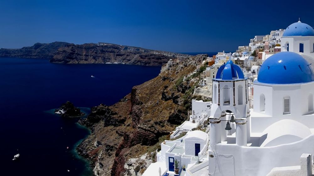 santorini-2560x1440-wallpaper58010